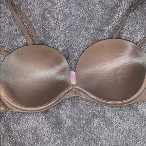 VERY SEXY Line/ Victoria's Secret. Sz XS/Sm